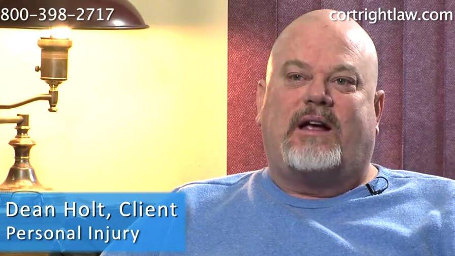Murrieta Attorney Client Reviews